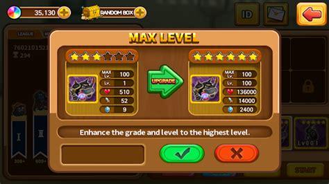 download game android larva heroes mod apk larva heroes2 battle pvp v1 9 5 apk mod unlocked
