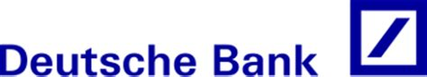 deutsche bank personalabteilung personalberatung berlin personal excellence