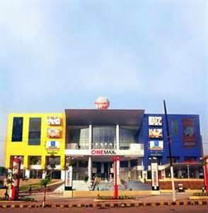 wonder mall thane west shopping malls in mumbai