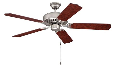 hunter ceiling fan blade arms 100 hunter casablanca ceiling fan blade arms ceiling fans
