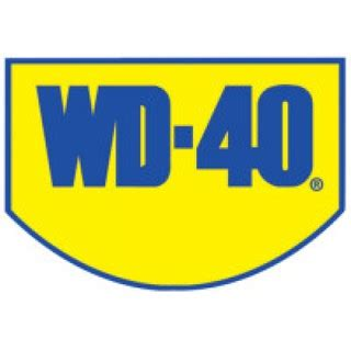 wd40 lubricant penetrant 191ml aerosol shopee singapore