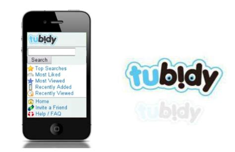 tubidy mobile search tubidy mobi tubidy mobile search engine