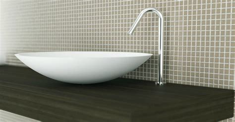 Corian Competitors Corian What A Material Fesal