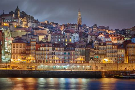 lonely planet porto viajar a oporto lonely planet