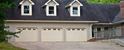 Garage Sales Yonkers Garage Doors Westchester Ny New Garage Door Installation