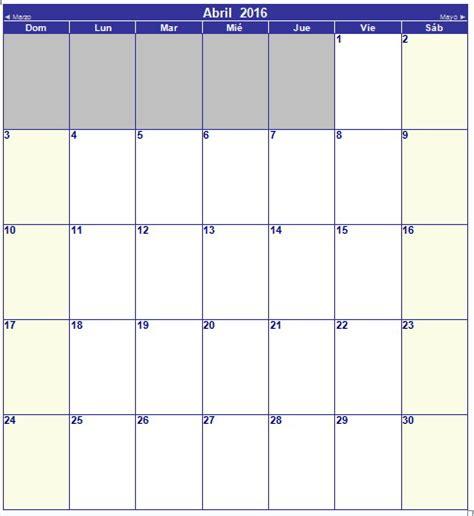 paritaria uthgra abril 2016 2017 calendario por meses 2016 gratis lo nuevo de hoy
