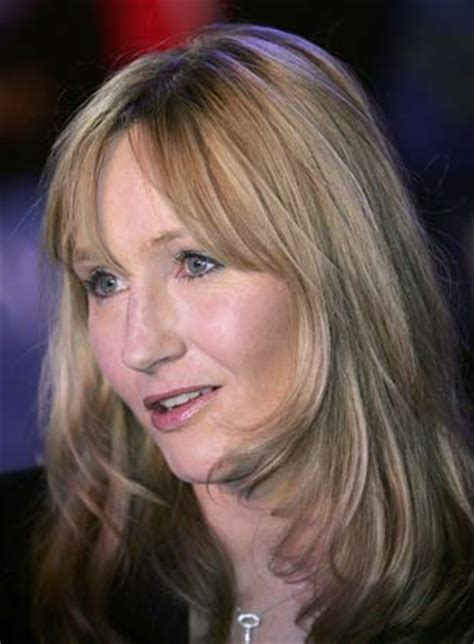 biography books about jk rowling j k rowling biography books facts britannica com