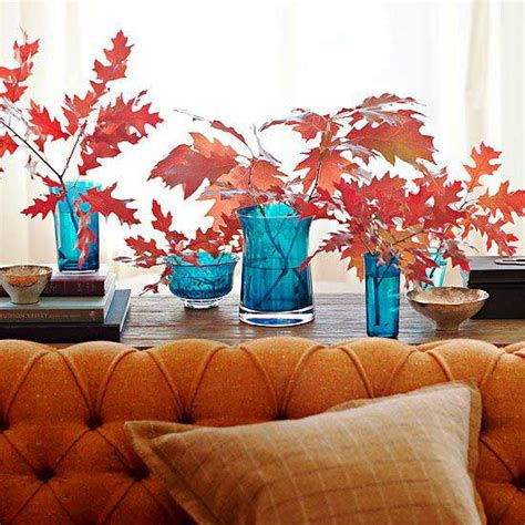 Fall Apartment Decorating Ideas Fifteen Creative Fall Decorating Ideas Rustic Crafts Chic Decor Crafts Diy Decorating