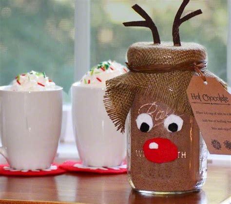 creative craft ideas to decorate ur home