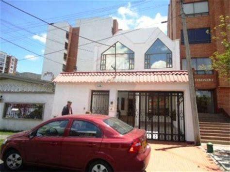 apliques en yeso bogota venta casa cedritos bogot 225 cav29924