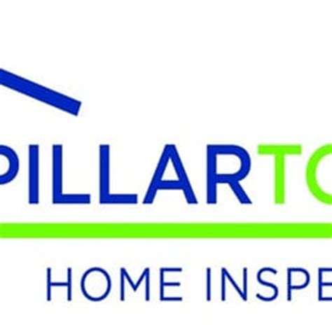 pillar to post home inspectors real estate services