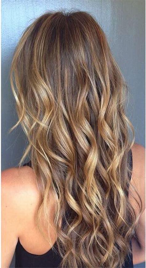bronde hair home coloring tendencia en color de cabello bronde hair radar fashion