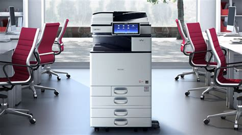 new ricoh new ricoh mpc2004 uk office systems ltd