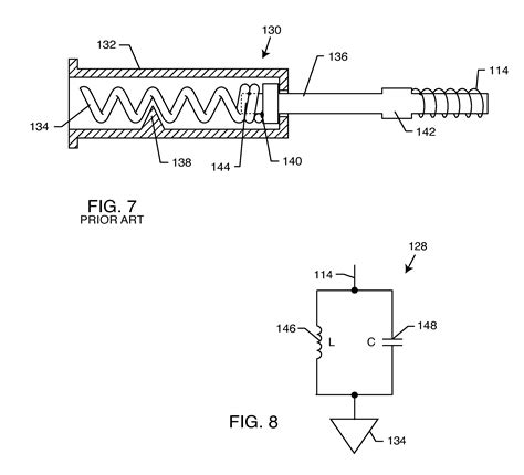 capacitor and inductor are linear elements patent us7920916 capacitor and inductor elements physically disposed in series whose lumped
