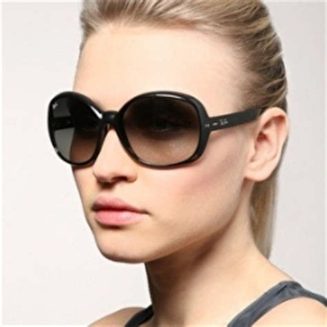 7 Tips For Choosing Sunglasses by Tips For Choosing The Right Sunglasses For