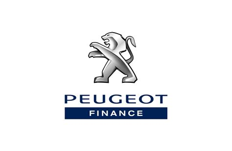 peugeot logo 2017 100 peugeot logo aliexpress com buy 2017 new