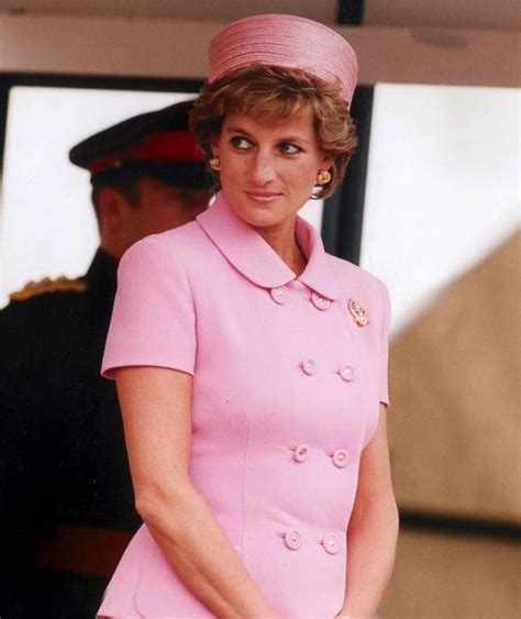 diana princess of wales in pictures 1961 1997 galleries