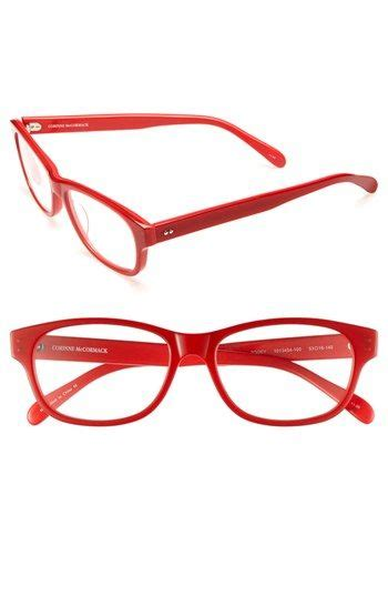 Yay Or Nay Wednesday Digital Photo Frames by 1000 Images About Eye Glass Frames On