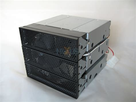 antec 900 fan replacement review antec nine hundred chassis chassis hexus