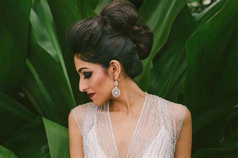spa services charles penzone bridal bridal makeup services in columbus charles penzone bridal