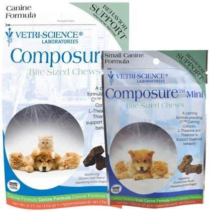 composure pro for dogs 17 best images about supply catalogs deals and lots of puppies on
