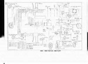harley davidson wiring diagram get free image about wiring diagram