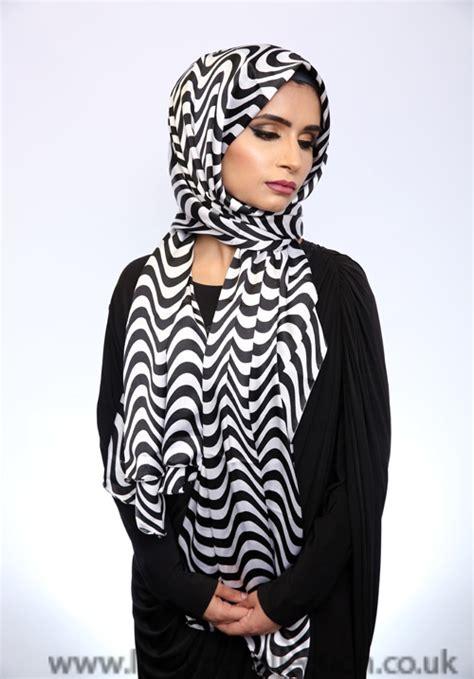 latest hijab pattern buy best quality hijabs scarves shawl hijab pins hijab