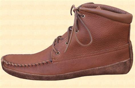 mens leather field boots s leather field boots