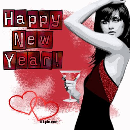 happy birthday mp3 download pagalworld img 68275 happy new year addphotoeffect photo editor