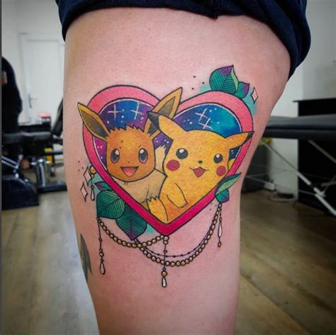 tattoo fail pikachu 796 best animation comic graphic novel tattoos images on