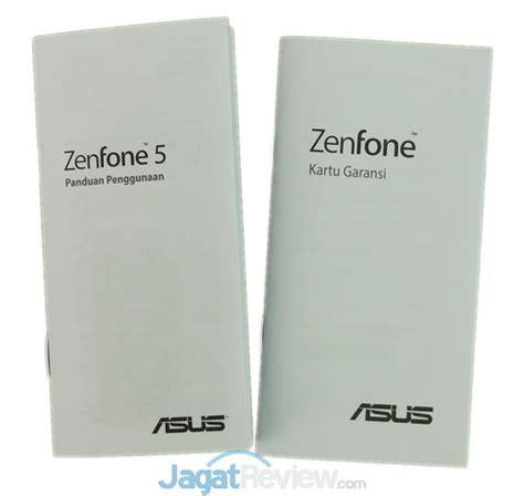 wallpaper naruto untuk asus zenfone 5 review asus zenfone 5 smartphone android intel murah