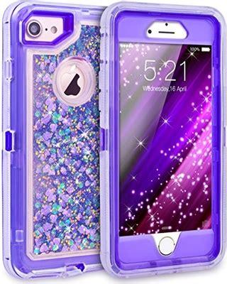 spectacular savings  iphone  case iphone  case