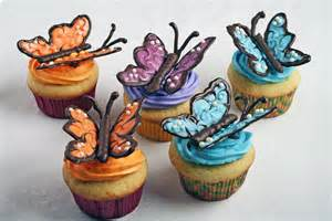decorated cupcakes decorated cupcakes pasta princess and more