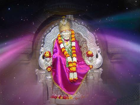 god wallpaper full size hd hindu god sai baba for desktop background full size hd