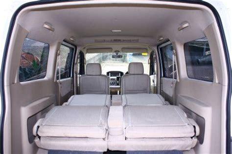 Kaca Spion Mobil Luxio harga mobil daihatsu lung terbaru 2015 luxio lung 2015 deller resmi daihatsu lung