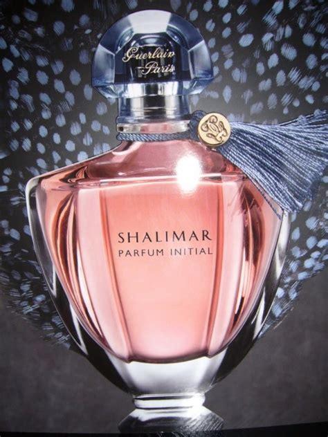 Parfum Terbaru Original Guerlain Shalimar Tester the initial post shalimar parfum initial perfume review the perfume boy