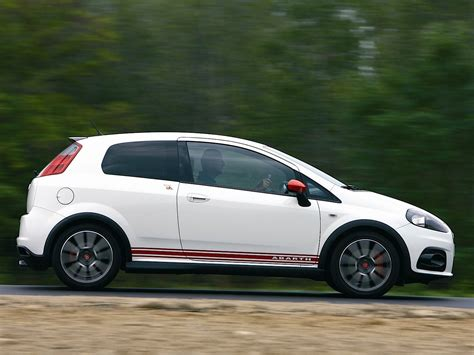 fiat punto abarth engine fiat engine problems and solutions