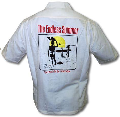 Tshirt Kaos Endless Summer pin endless summer shirt t review on
