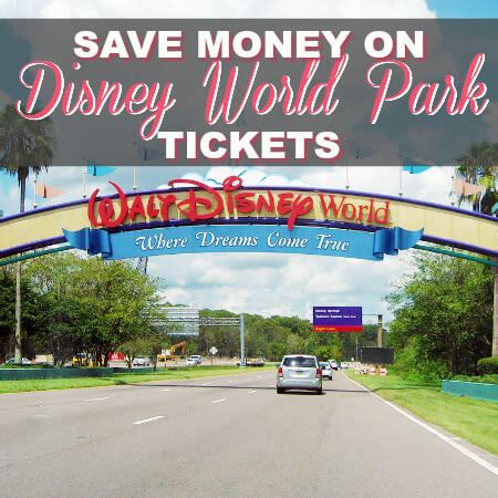 save money on disney world 15 surprising ways you are wasting money and don t even know it