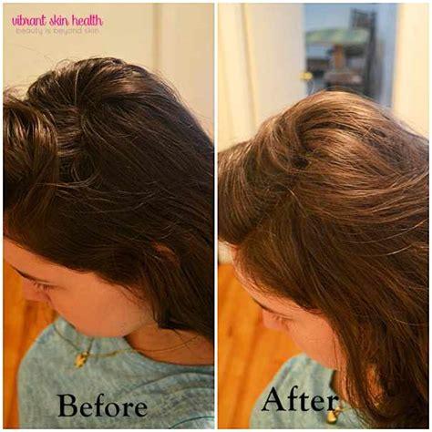 best drugstore hair lightener best drugstore hair lightener best drugstore hair