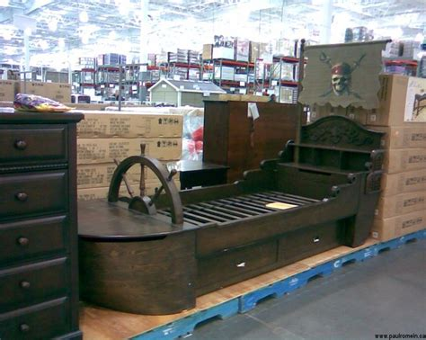 image wooden pirate ship bed 8 best pirate ship bed images on child room bedrooms and pirate boats
