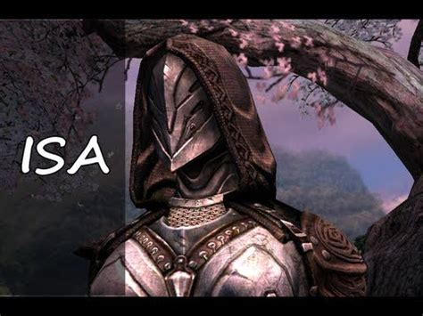 isa infinity blade story discussion