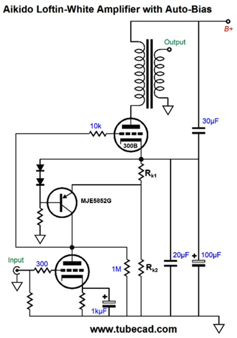 band pass filter using inductor and capacitor active inductor circuits 28 images a gyrator c realization of active inductor b equivalent