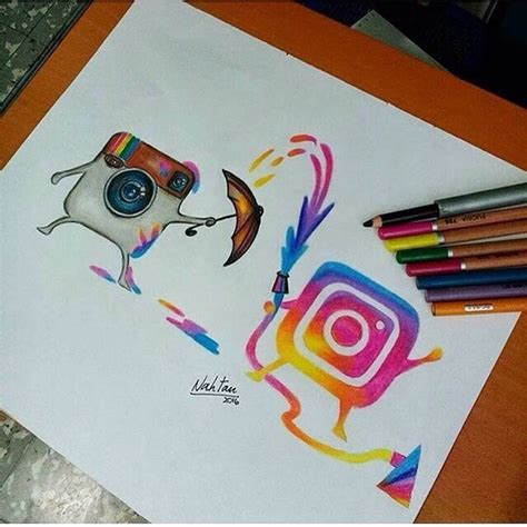 tattoo drawer app instagram novo colorindo o antigo draw pinterest