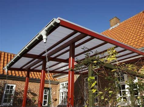 rias inspiration til overd 230 kket terrasse