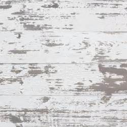 Wooden Blinds Home Depot Timeline Wood 11 32 In X 5 5 In X 47 5 In Distressed