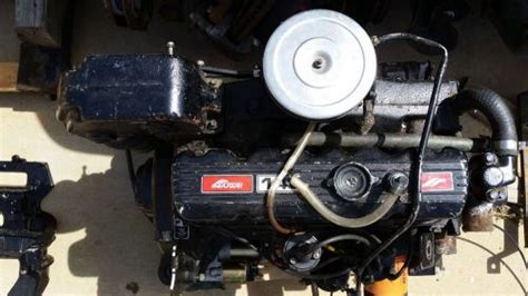 complete gas engines  sale page   find  sell auto parts