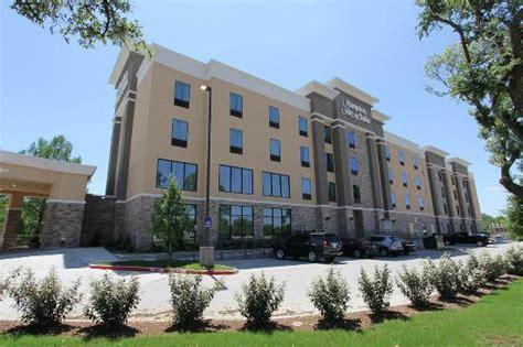 bed and breakfast dallas tx hton inn suites dallas market center tx updated 2016 hotel reviews tripadvisor