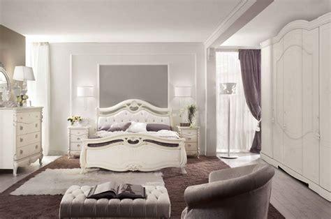 mobili da letto classica diamante camere da letto classiche mobili sparaco