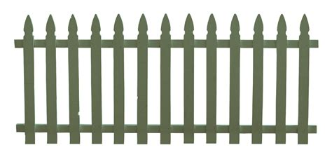 printable picket fence clip clipart best